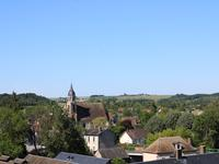 French property, houses and homes for sale inFRETEVALLoir_et_Cher Centre