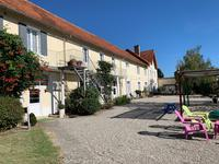 French property for sale in BROSSAC, Charente - €650,000 - photo 2