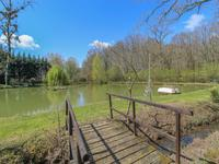 French property for sale in ST COUTANT, Charente - €55,000 - photo 2