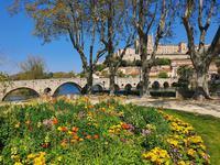 maison à vendre à BEZIERS, Herault, Languedoc_Roussillon, avec Leggett Immobilier
