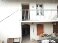 French property for sale in PREVERANGES, Cher - €39,000 - photo 3