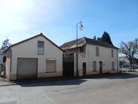 French property for sale in PREVERANGES, Cher - €39,000 - photo 2