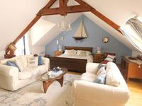 French property for sale in ALLAIRE, Morbihan - €424,000 - photo 9