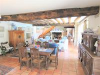 French property for sale in ALLAIRE, Morbihan - €424,000 - photo 5