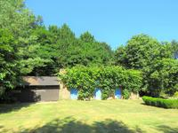 French property for sale in ALLAIRE, Morbihan - €424,000 - photo 4