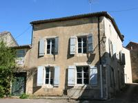 houses and homes for sale inMONTBRONCharente Poitou_Charentes
