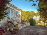 French property for sale in PUISSERGUIER, Herault - €288,900 - photo 2