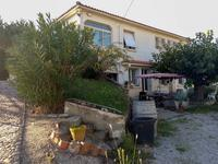 French property for sale in PUISSERGUIER, Herault - €288,900 - photo 7