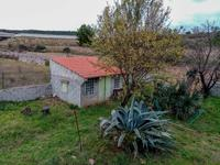 French property for sale in PUISSERGUIER, Herault - €288,900 - photo 5