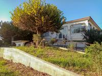 houses and homes for sale inPUISSERGUIERHerault Languedoc_Roussillon