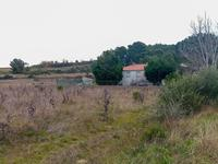 French property for sale in PUISSERGUIER, Herault - €288,900 - photo 10