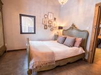 French property for sale in MORILLON, Haute Savoie - €895,000 - photo 8