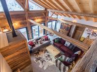 French property for sale in MORILLON, Haute Savoie - €895,000 - photo 2