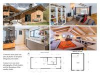 French property for sale in MORILLON, Haute Savoie - €895,000 - photo 11