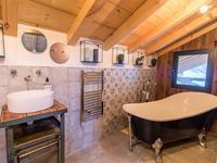 French property for sale in MORILLON, Haute Savoie - €895,000 - photo 10