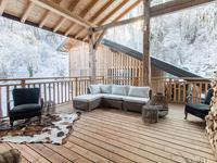 French property for sale in MORILLON, Haute Savoie - €895,000 - photo 7