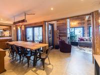 French property for sale in MORILLON, Haute Savoie - €895,000 - photo 9