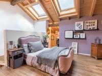 French property for sale in MORILLON, Haute Savoie - €895,000 - photo 6