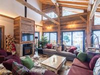 French property for sale in MORILLON, Haute Savoie - €895,000 - photo 5