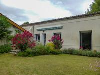 French property for sale in LAVERGNE, Lot et Garonne - €99,700 - photo 9