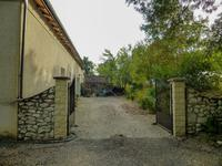 French property for sale in LAVERGNE, Lot et Garonne - €99,700 - photo 4