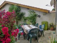 French property for sale in LAVERGNE, Lot et Garonne - €99,700 - photo 8