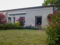 French property for sale in LAVERGNE, Lot et Garonne - €99,700 - photo 10