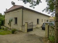 French property for sale in LAVERGNE, Lot et Garonne - €99,700 - photo 3