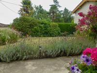 French property for sale in LAVERGNE, Lot et Garonne - €99,700 - photo 2