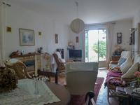 French property for sale in LAVERGNE, Lot et Garonne - €99,700 - photo 5