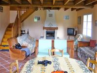 French property for sale in ANGLES SUR L ANGLIN, Vienne - €238,500 - photo 5