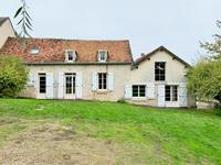 French property for sale in ANGLES SUR L ANGLIN, Vienne - €238,500 - photo 2