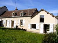 houses and homes for sale inANGLES SUR L ANGLINVienne Poitou_Charentes