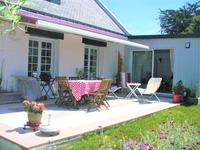 French property for sale in SARZEAU, Morbihan - €451,500 - photo 1