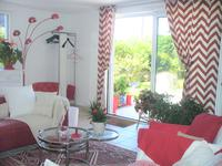 French property for sale in SARZEAU, Morbihan - €451,500 - photo 2