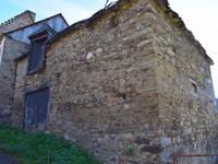 French property for sale in BURGALAYS, Haute Garonne - €45,000 - photo 2