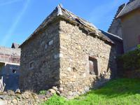French property for sale in BURGALAYS, Haute Garonne - €45,000 - photo 4