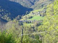 French property for sale in BURGALAYS, Haute Garonne - €45,000 - photo 8
