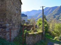 French property for sale in BURGALAYS, Haute Garonne - €45,000 - photo 3
