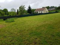 French property for sale in BROUAINS, Manche - €99,000 - photo 4