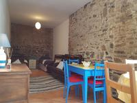 French property for sale in BROUAINS, Manche - €99,000 - photo 10