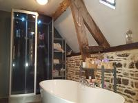 French property for sale in BROUAINS, Manche - €99,000 - photo 6