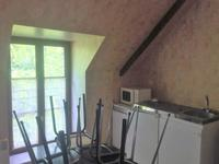 French property for sale in ST MARTIN SUR OUST, Morbihan - €82,500 - photo 5