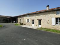 French property for sale in TONNAY BOUTONNE, Charente Maritime - €996,400 - photo 10