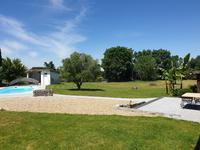 French property for sale in TONNAY BOUTONNE, Charente Maritime - €996,400 - photo 4