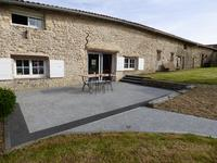 French property for sale in TONNAY BOUTONNE, Charente Maritime - €996,400 - photo 3