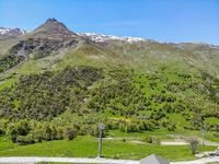 French property for sale in LES MENUIRES, Savoie - €2,239,365 - photo 2