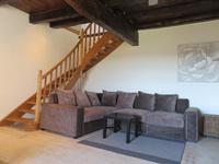 French property for sale in CASTELSAGRAT, Tarn et Garonne - €553,850 - photo 8