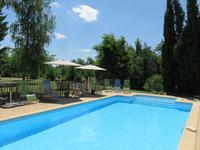 French property for sale in CASTELSAGRAT, Tarn et Garonne - €553,850 - photo 9