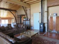 French property for sale in CASTELSAGRAT, Tarn et Garonne - €553,850 - photo 5